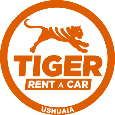 Tiger Rent a Car Ushuaia