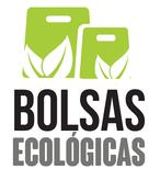 Bolsas Ecológicas SRL