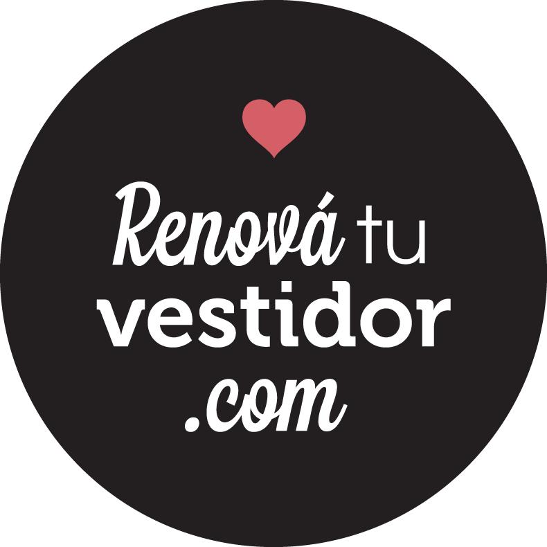 Renova Tu Vestidor