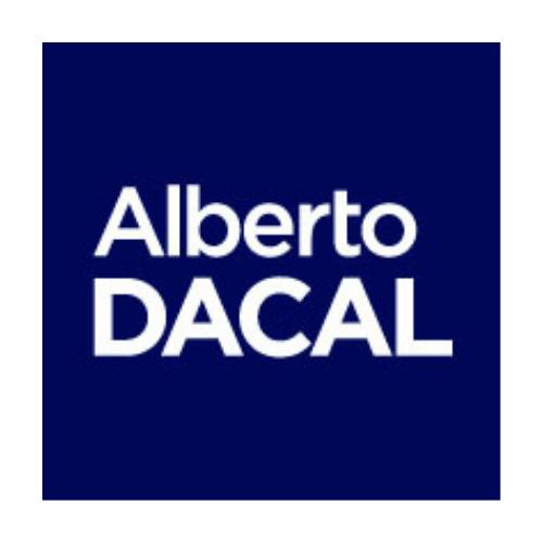 Dacal