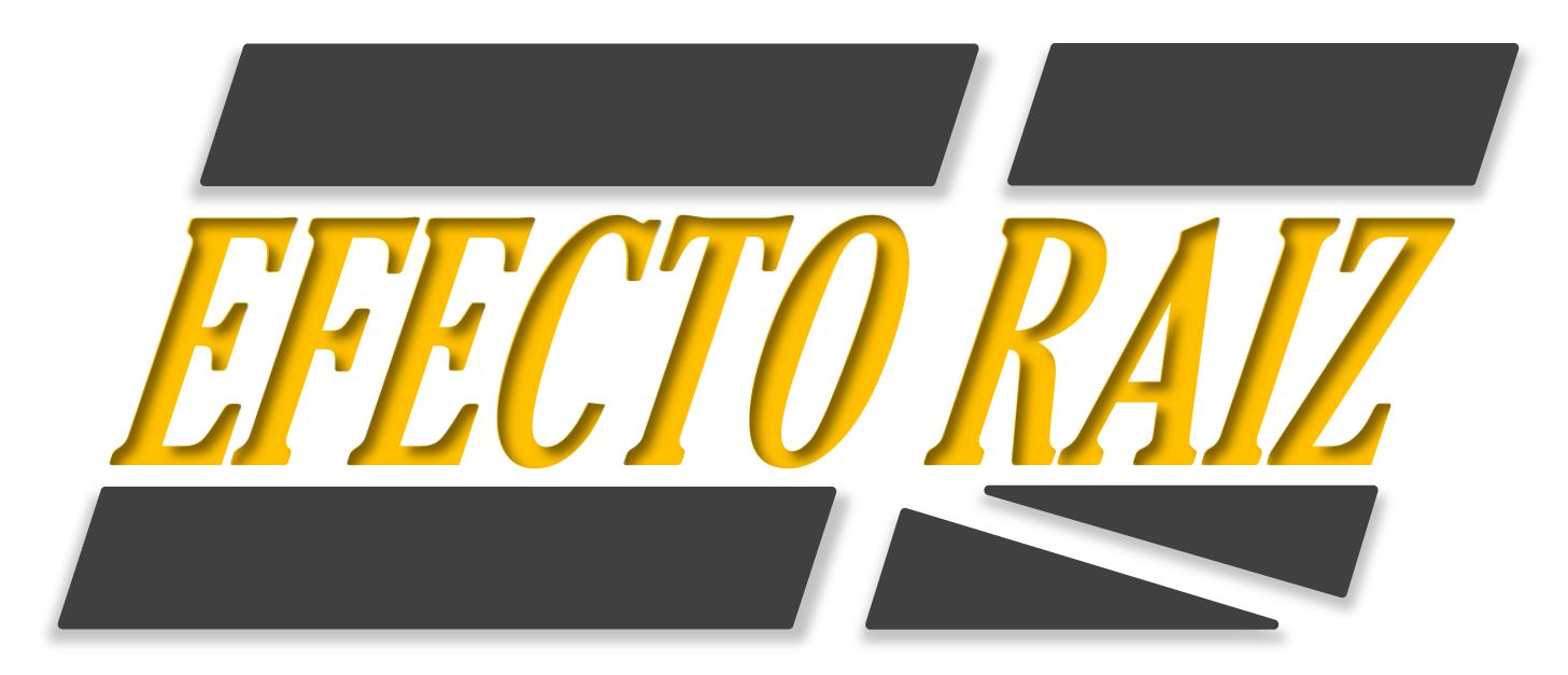 EfectoRaiz.com