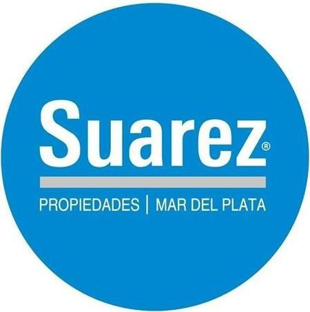 Suarez Propiedades Mar Del Plata