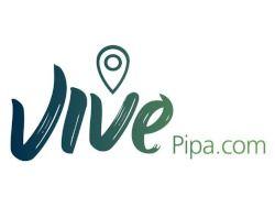 VivePipa.com